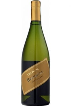 Chardonnay 'Broquel'