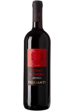 Costadoro Rosso Conero