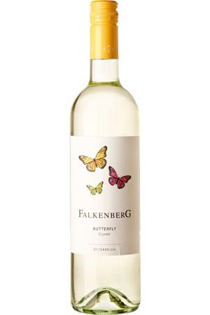 Falkenberg Butterfly Cuvee