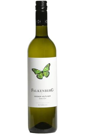 Falkenberg Grüner Veltliner