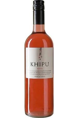 Khipu Rosé