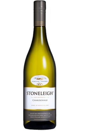 Stoneleigh Chardonnay