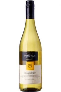 Wyndham Estate 222 Chardonnay