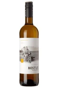 Bestue Otto Chardonnay