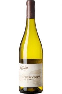 Jaffelin Chardonnay, Vin de France, Frankrijk