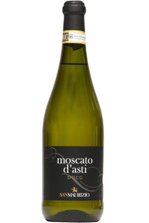 Moscato d'Asti Vallebelbo