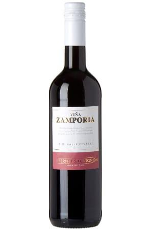 Vino Zamporia Cabernet Sauvignon
