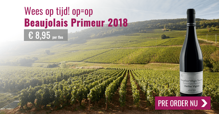 Beaujolais-Villages-Nouveau-Vieilles-Vignes-2018