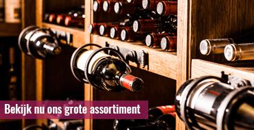 Bekijk-nu-ons-grote-assortiment-Wijnspecialist.nl