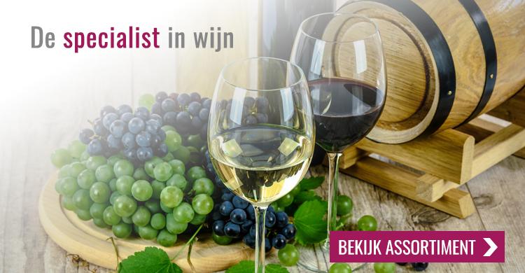 Wijnspecialist-de-specialist-in-wijn