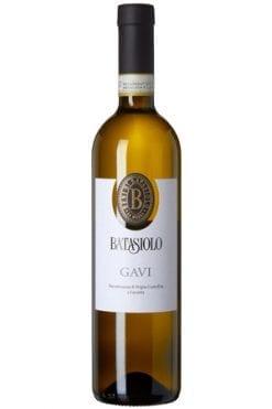 Batisiolo Gavi