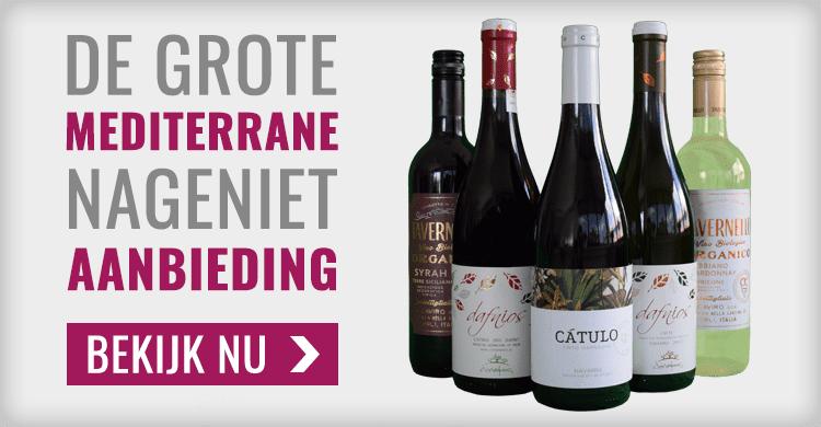 mediterrane-sferen-aanbieding-wijnspecialist.nl