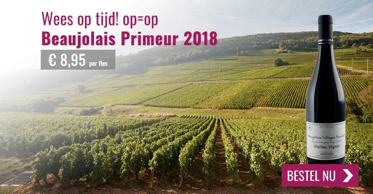 Beaujolais-Villages-Nouveau-Vieilles-Vignes-2018-kopen-bestel-nu