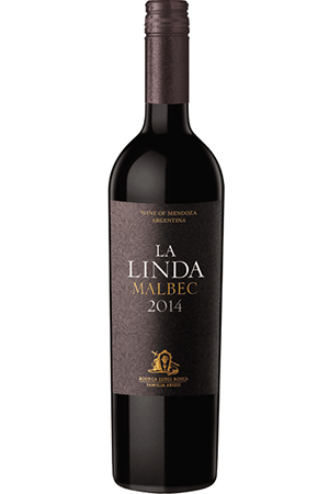 Finca La Linda Malbec
