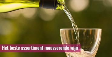 Het-assortiment-mousserende-wijn-bij-Wijnspecialist.nl
