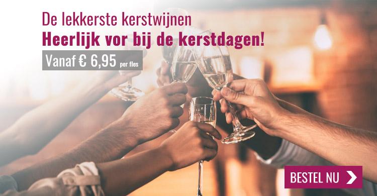 De-lekkerste-kerstwijnen-bij-Wijnspecialist.nl
