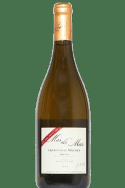 Paul Mas Des Mas Chardonnay Viognier