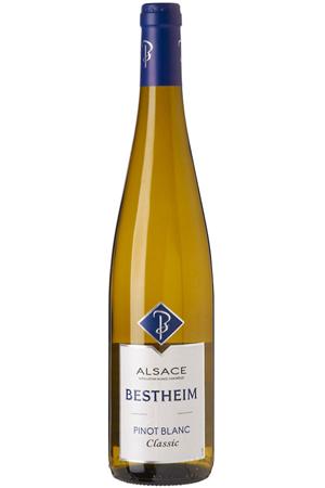 Bestheim Pinot Blanc