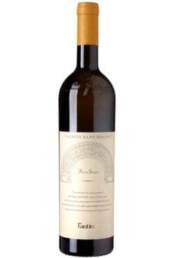 Pinot Grigio Friuli St. Helena Fantinel