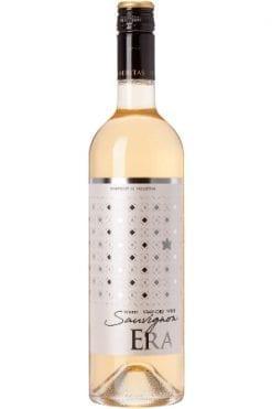 Era - sauvignon blanc wijn