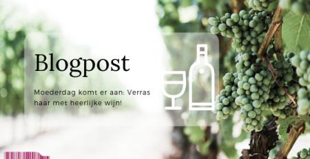 blog-moederdag-wijn