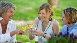 Moederdag wijn | Wijnspecialist