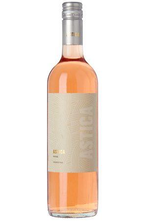 Astica Rose wijn kopen