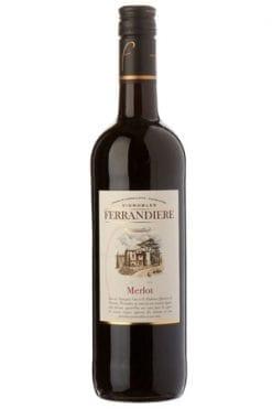 Domaine de la Ferrandiere wijn kopen