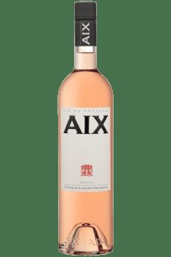 AIX Rosé 2019 | Wijnspecialist