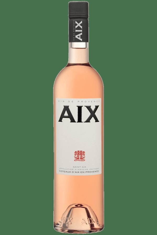 AIX Rosé (2019)