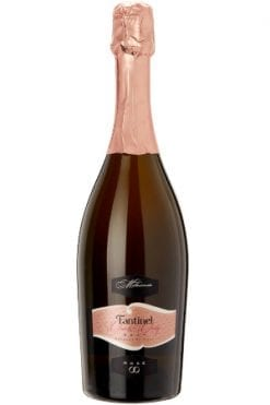 Fantinel One & Only Rosé