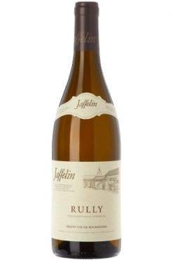 Jaffelin Rully Blanc
