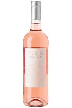 Kressmann Pink Rosé