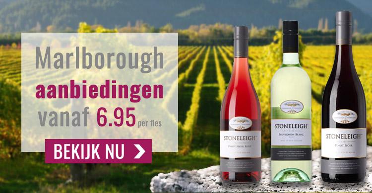 Wijnspecialist-Marlborough-wijn-aanbiedingen