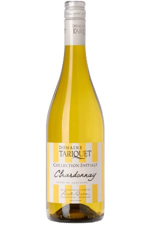 Domaine Tariquet Chardonnay