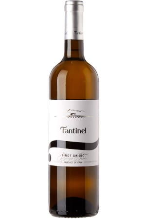 Fantinel Borgo Resis Pinot Grigio