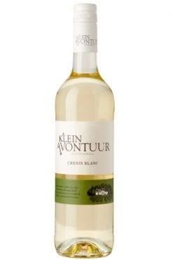 Klein Avontuur Wit | Wijnspecialist.nl