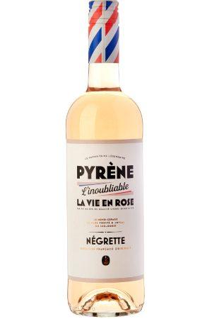 Pyrene La Vie En Rose | Wijnspecialist.nl