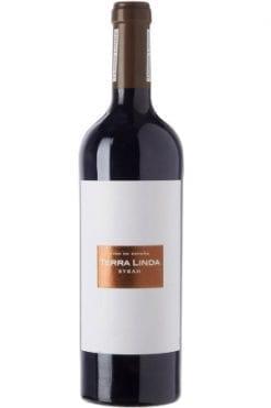 Terra Linda Syrah | Wijnspecialist
