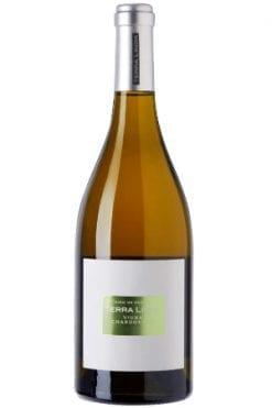 Terra Linda Viura Chardonnay | Wijnspecialist