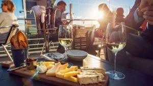 Lekkerste wijnen voor wijnsauzen   Wijnspecialist