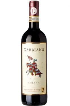 Castello di Giabbiano Chianti | Wijnspecialist.nl