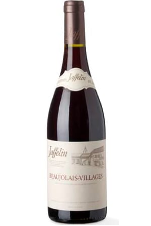 Jaffelin Beaujolais Villages