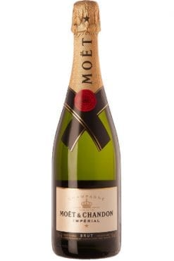 Moet & Chandon Brut 150 cl/1,5 liter