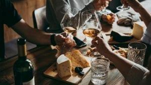 Diverse wijnen voor de juiste gelegenheid   Wijnspecialist