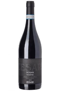 Amarone bosan classico cesari
