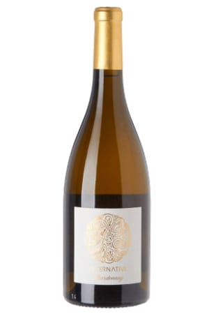 Canet Alternative Chardonnay