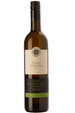 Estate Select Sauvignon blanc-furmint