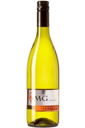 Mg chardonnay varietal