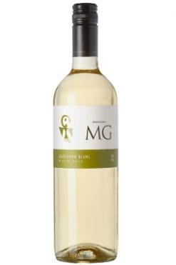 Mg sauvignon blanc varietal